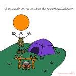 frase_viajes