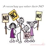 decir_no