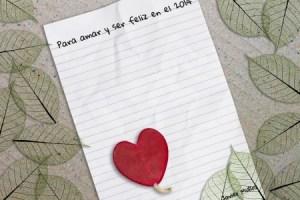 frases_de_amar_feliz