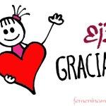 femeniname_frases_gracias