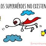 perfeccionismo_superheroes