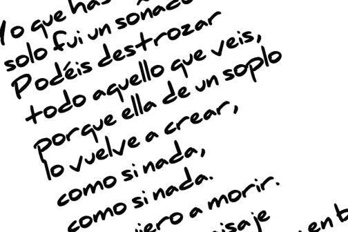 post_frases_amor
