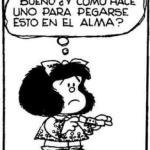mafalda_dos