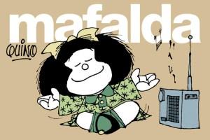 mafalda_portada