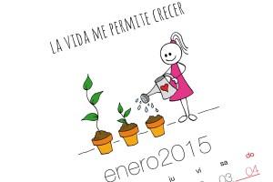 calendario_gratis_2015