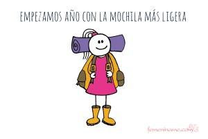 emociones_mochila