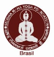 imagem-siddha