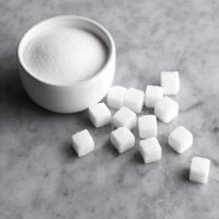 Tips To Reduce Sugar Intake