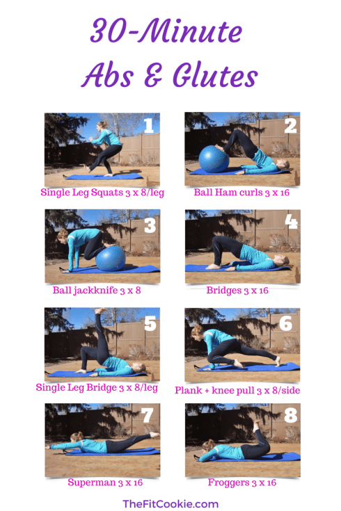 Abs-and-glutes-photo-collage