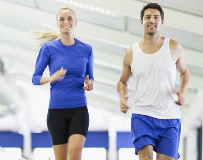 Run Walk Challenge CHALLENGE
