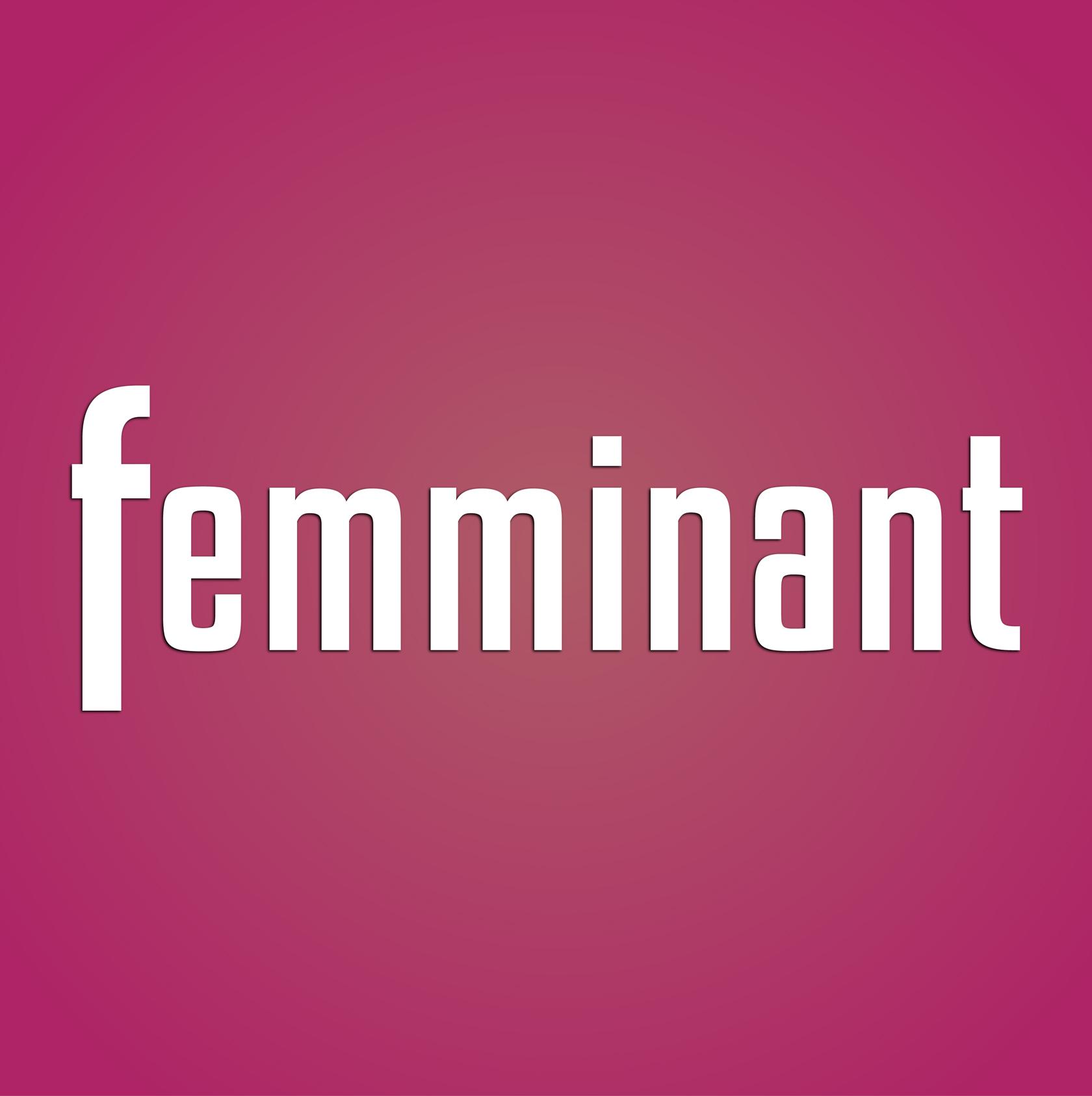 Femminant-Cuadrado-1680