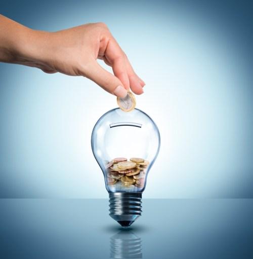 Inversion-Iluminacion-Mujer