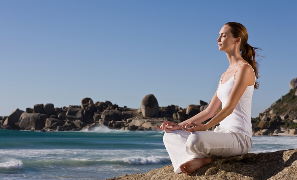 Meditacion-004-large