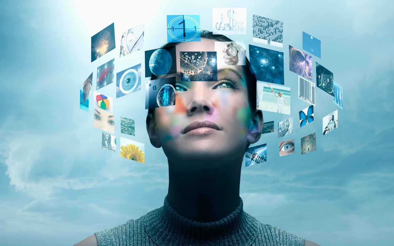 Mujer-Tecnologica