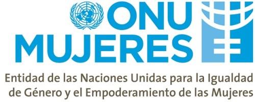 onu-mujeres-logo