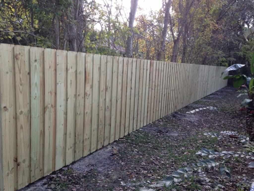 Fencing Home Depot Home Depot Fence Wood Fence Installation For R Snider