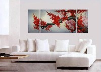 Japanese Wall Art | www.pixshark.com - Images Galleries ...