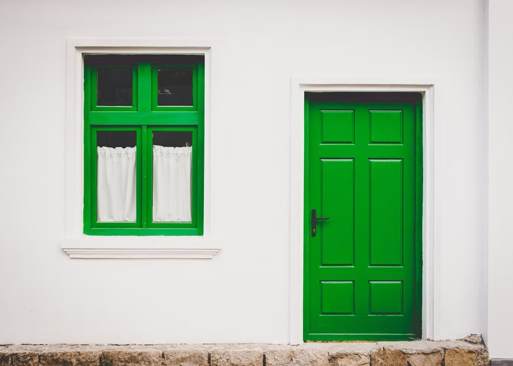 Feng Shu Feng Shui Front Door 19 Considerations With Tips Cures Feng