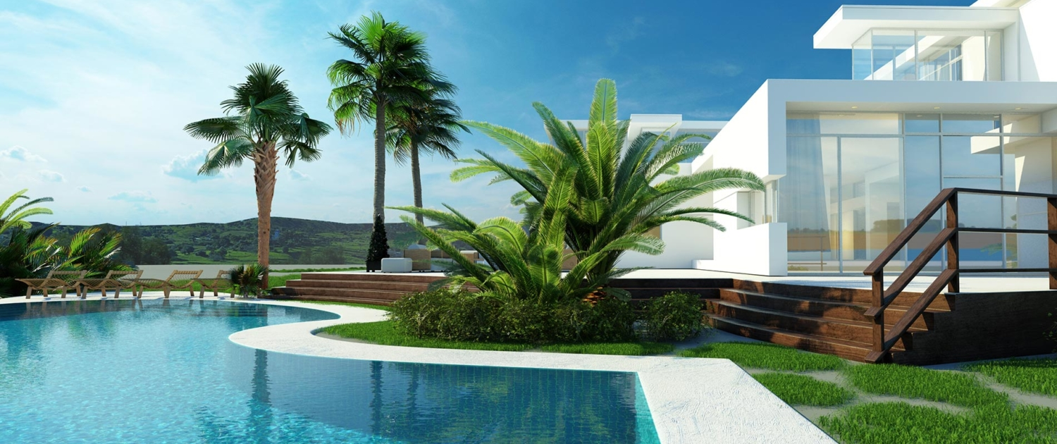 Piscina Design Pool Services And Design For Corporate And Private Feni