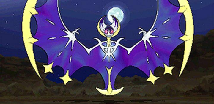 Pokemon Sun and Moon Evolutions Full Pokemon Evolution List \u2013 Fenix