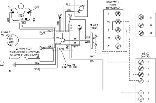 eagle combination switch wiring diagram