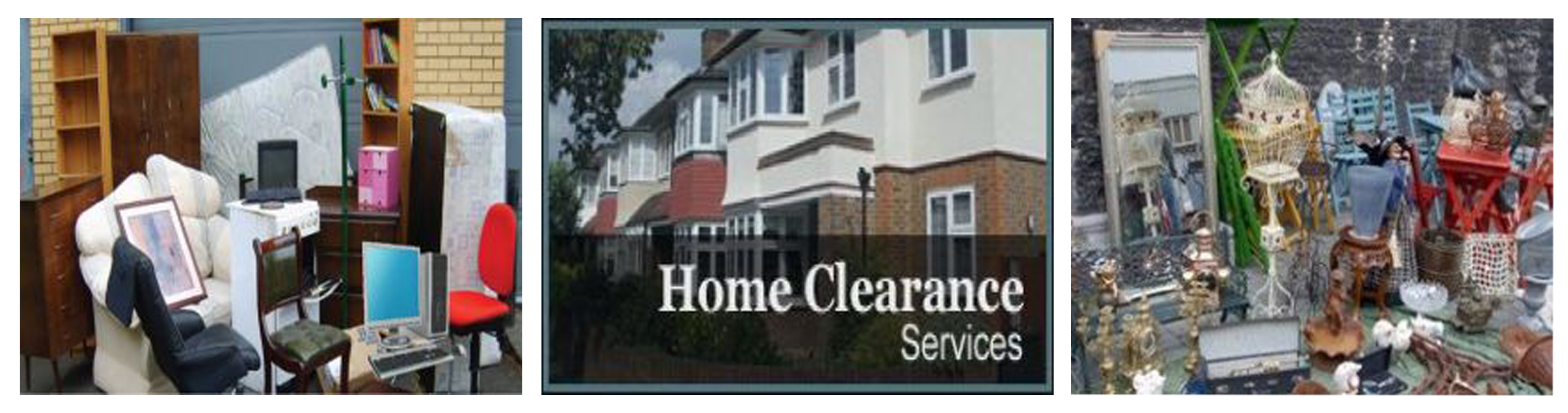 Home Clearance Peterborough House Clearance Recycling Rather Than Landfilling
