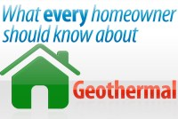 geothermal heat pump | The Pipeline