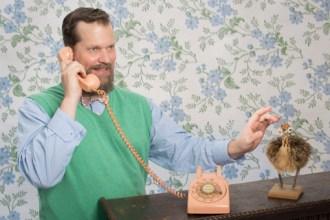john-grant-phone