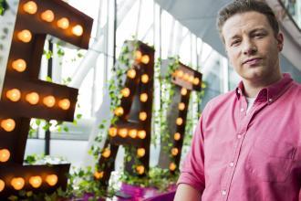 Jamie-Oliver-sugar-tax
