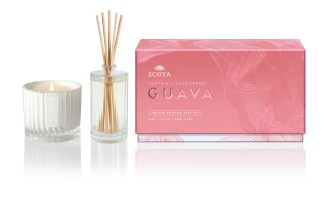 ecoya-limited-edition-gift-set-%c2%ad-guava-lychee-sorbet-44-95au-or-54-95nz
