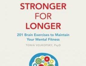 keep-your-brain-stronger-for-longer