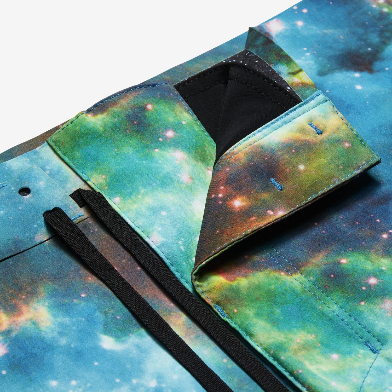 hurley-phantom-jjf-3-nebula-elite-mens-20-boardshorts-2