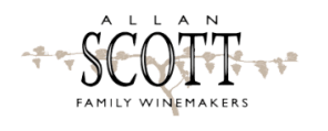 FF News Allan Scott Wedding 0417 image
