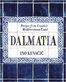 RC Book Dalmatia 0417 image