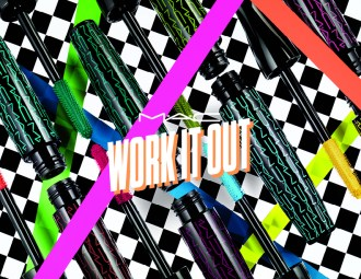 WORK IT OUT_AMBIENT_CMYK_72