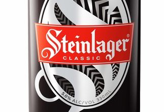 rsz_can_steinlager_classic_limited_edition