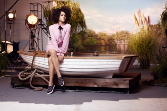 Nathalie-Emmanuel-Dune-Spring-Summer-2017-Campaign03
