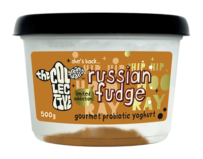 Russian-fudge-yoghurt-med
