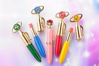 Sailor-Moon-Miracle-Romance-Lipsticks
