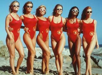 rs_1024x759-170424081640-1024.Baywatch-Original-Cast-JR-042417