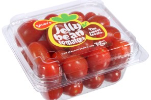 Jellybean_Tomato_Front_of_Pack_3D_1
