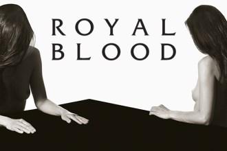 Royal_Blood_928x400