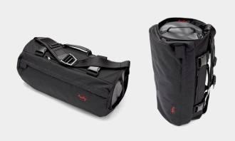 Henty-CoPilot-Travel-Bag-new-2
