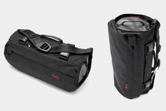 Henty-CoPilot-Travel-Bag-new-2