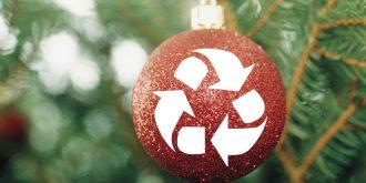 Christmas-Tree-Recycling1