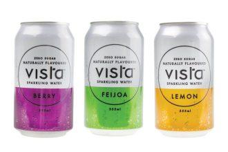 Feature-Vista