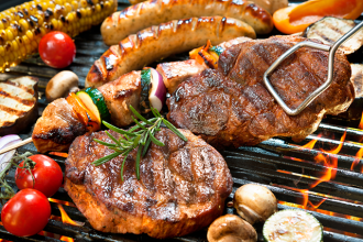 iStock-Grilling-640x460