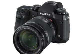 Fujifilm X-H1_black_ RRP$3,399