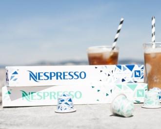 nespresso-on-ice