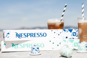 nespresso-on-ice